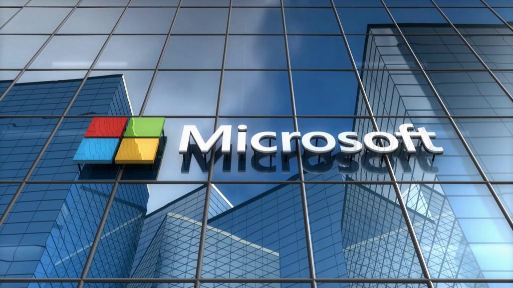 Microsoft оголосила про демонтаж більшої частини інфраструктури ботнету Trickbot