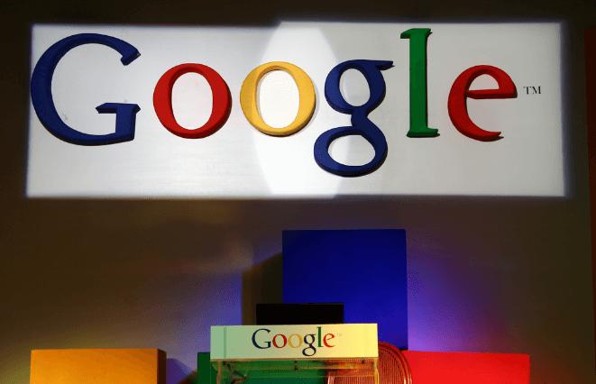 Google выплатит СМИ $1 млрд за контент для своего новостного сервиса