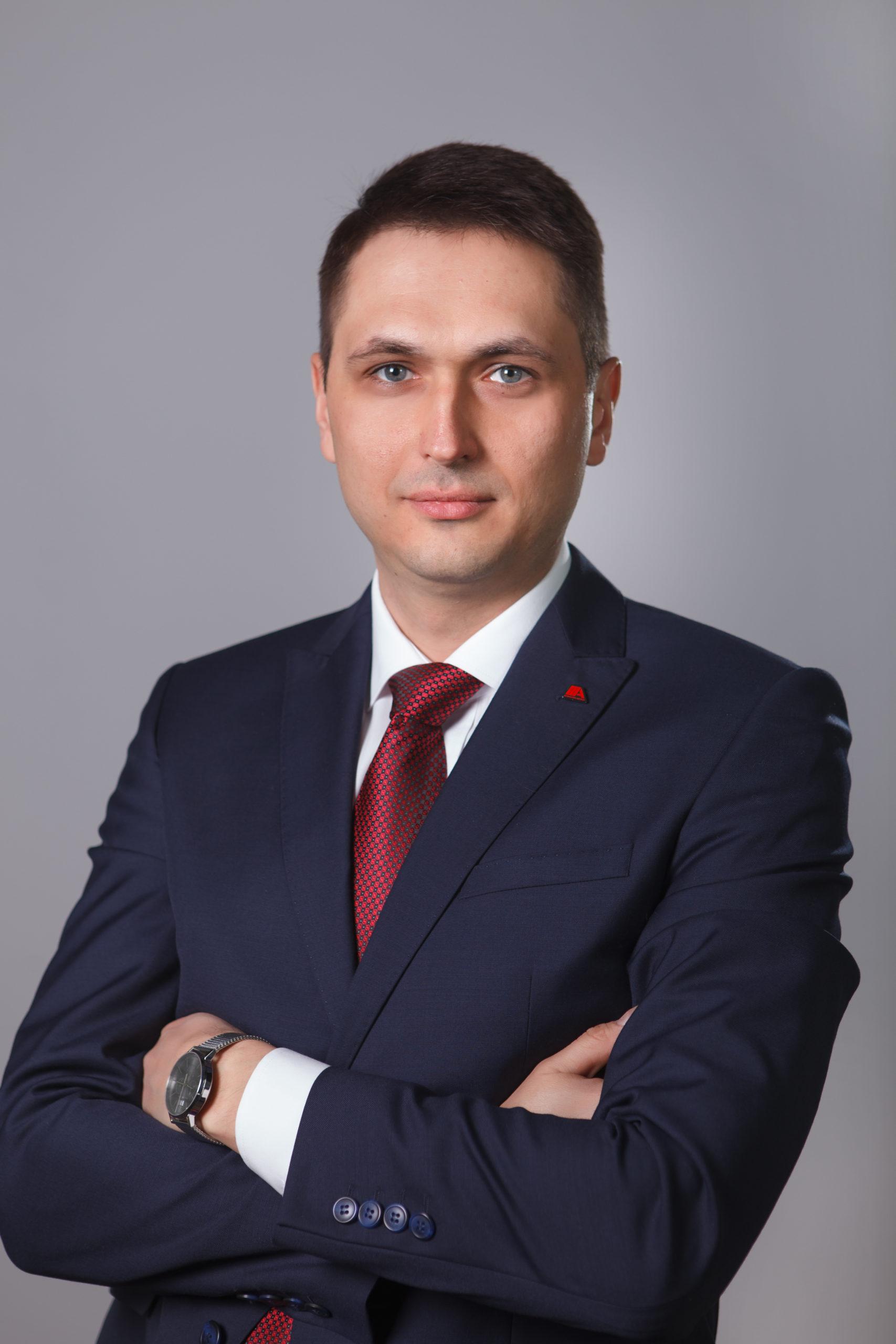 Дмитрий Лукомский