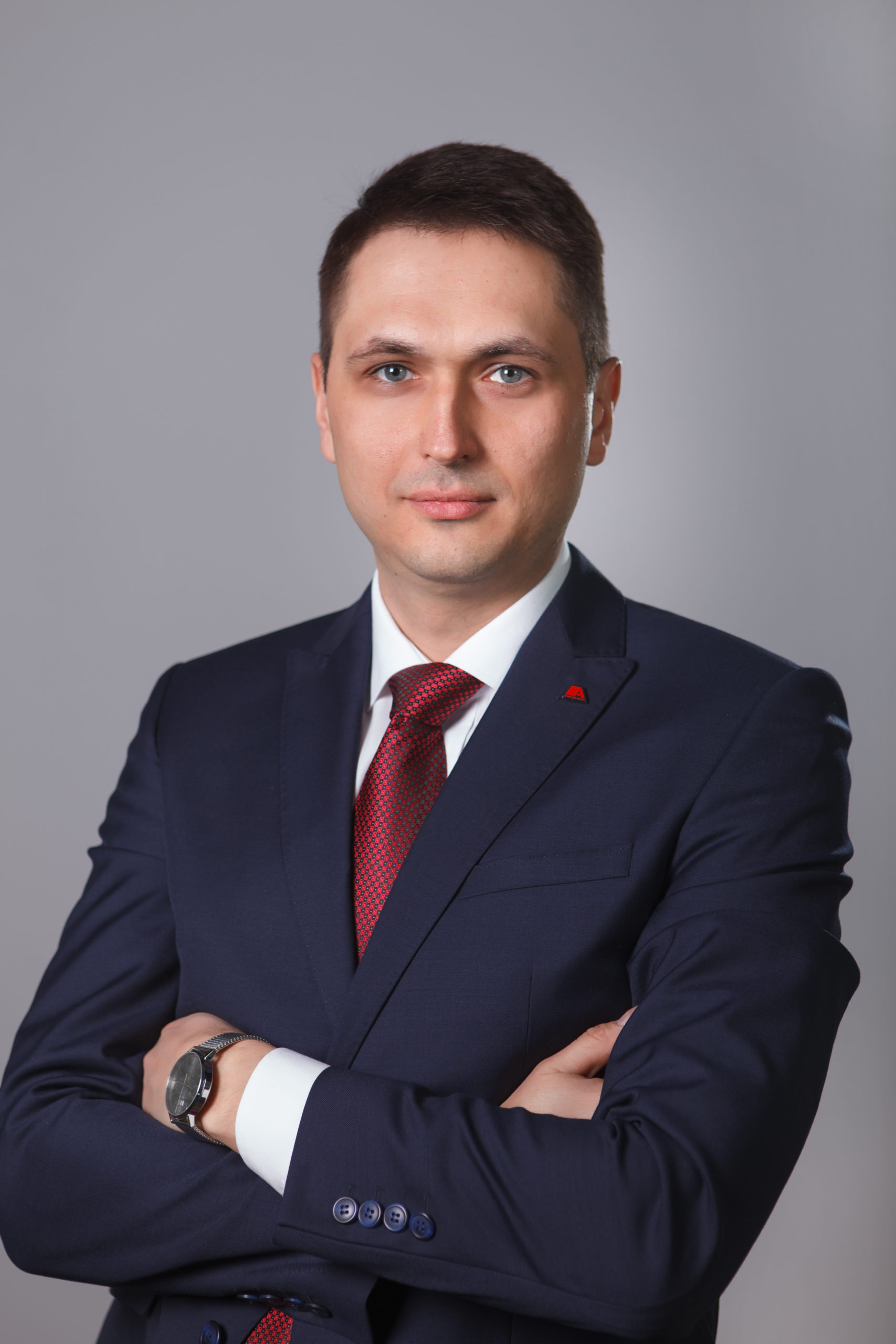 Dmytro Lukomsky