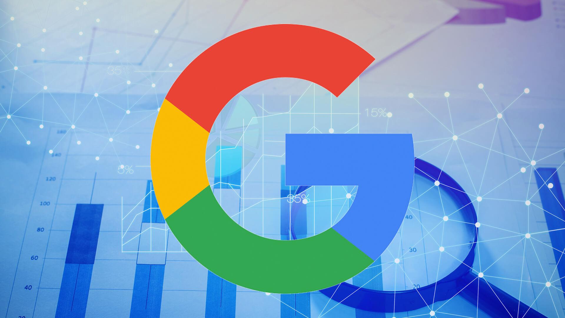 Минюст США подаст иск против Google