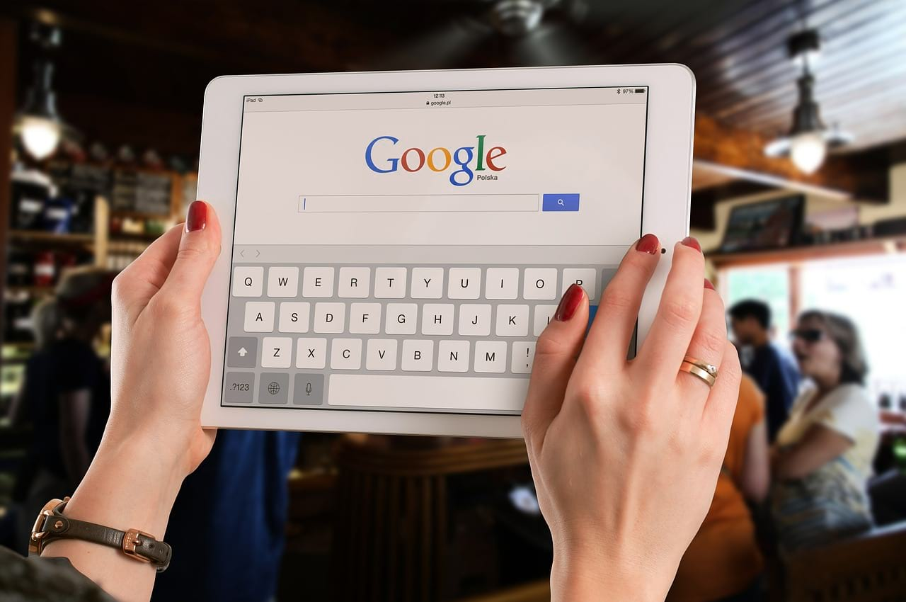 Китай готує розслідування проти Google