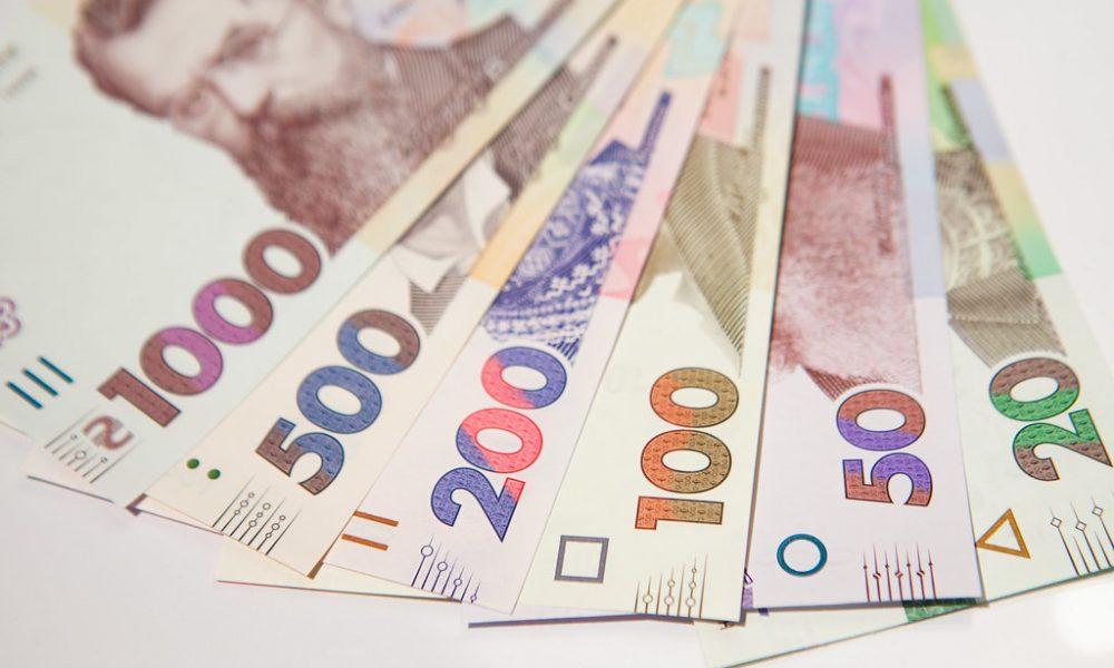 За 9 місяців 2020 р. працівники Держмитслужби виявили порушень митних правил на 1,9 млрд грн