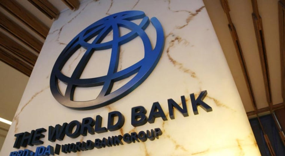 The World Bank has assessed the consequences of the salary increase in Ukraine