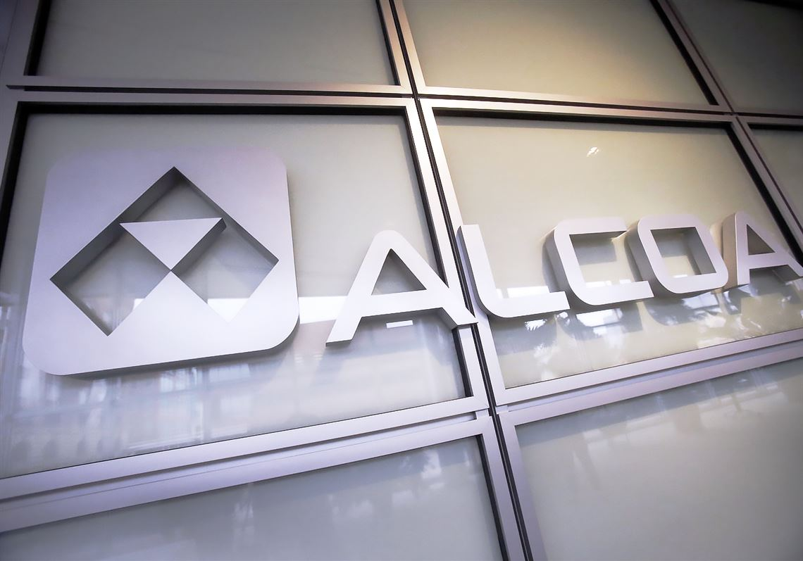 Qualcomm оштрафована на $ 7,5 млн. за корупцію