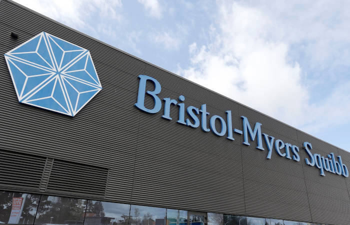 Pharmaceutical company Bristol will buy MyoKardia for $ 13.1 billion