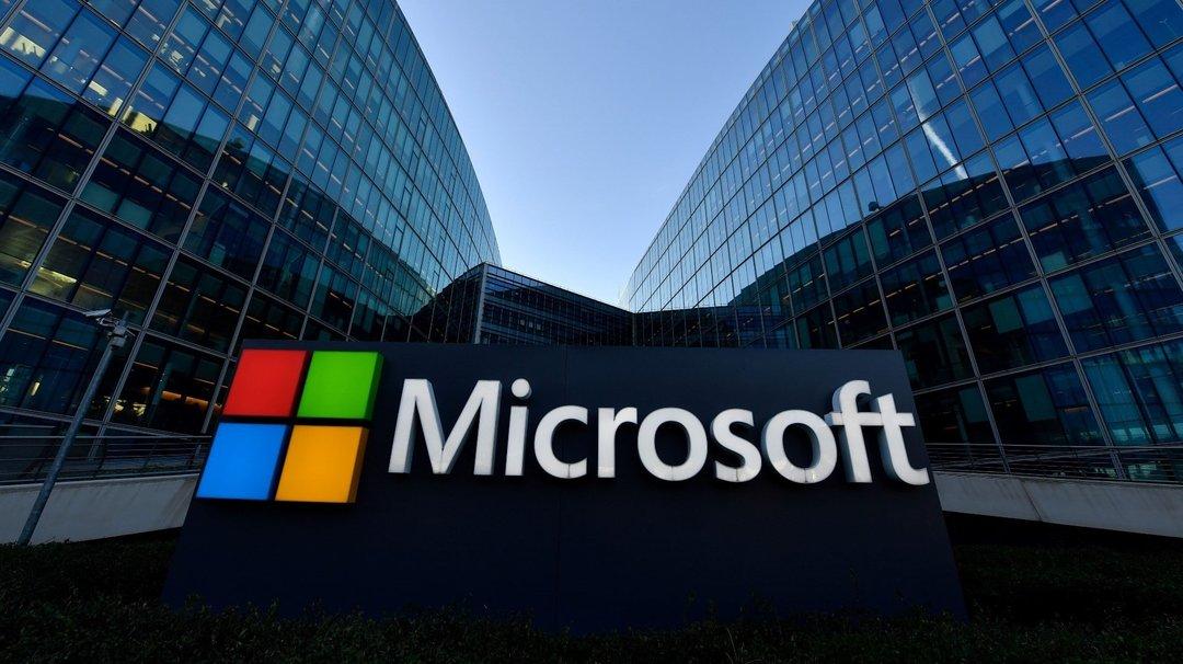 Microsoft очолила рейтинг найбільш відповідальних роботодавців