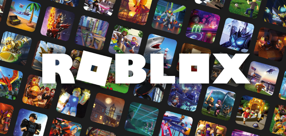 Roblox is preparing for the IPO