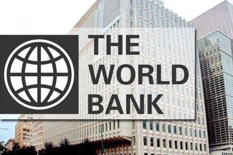 Світовий банк виділить $12 млрд на допомогу країнам, що розвиваються в боротьбі з COVID-19