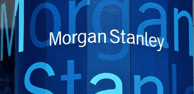 Morgan Stanley купує Eaton Vance за $ 7 млрд
