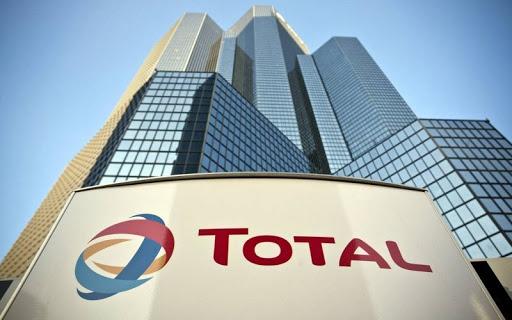 Нефтегазовая компания Total приобретает крупнейшую в Великобритании сеть заправок для электромобилей