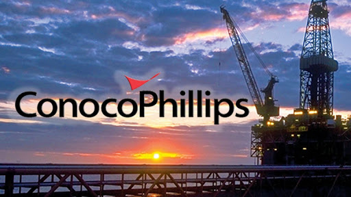 ConocoPhillips is in talks to acquire rival Concho Resources