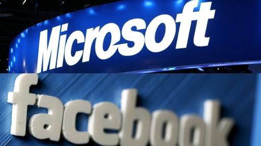 WSJ дізнався про плани урізати зарплату працівникам Microsoft і Facebook на удальонці