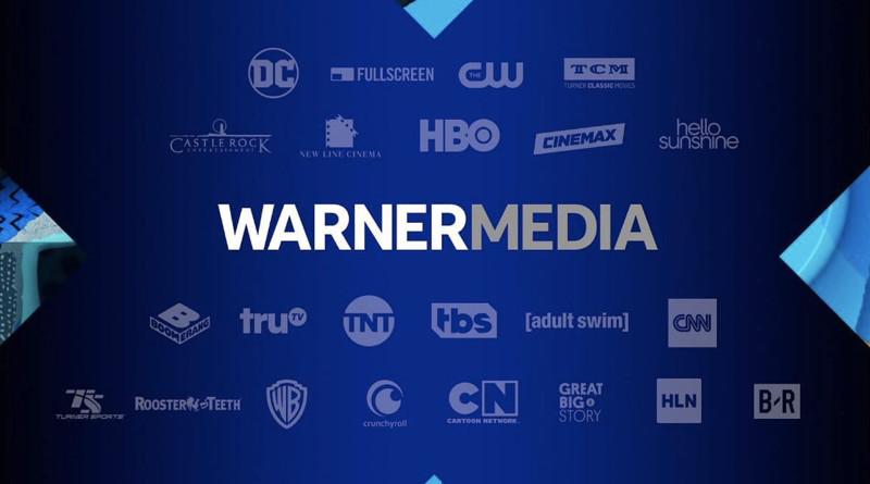 Warner Media намерена сократить расходы на 20% из-за коронавируса
