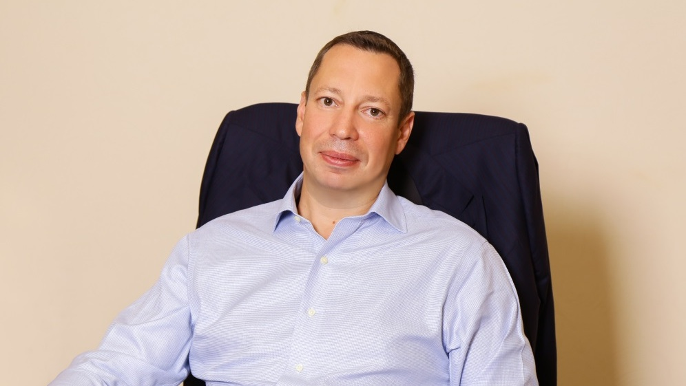 Goldman Sachs вложил $20 млн. в GitLab харьковчанина