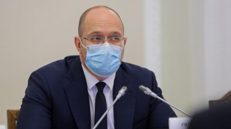 Україна втратила трильйон доларів ВВП за 10 років
