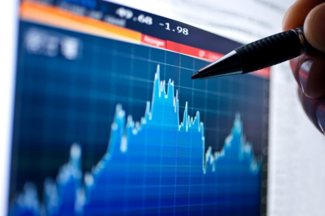 Акции Alibaba упали на 8% после того, как рекордное IPO Ant Group было приостановлено