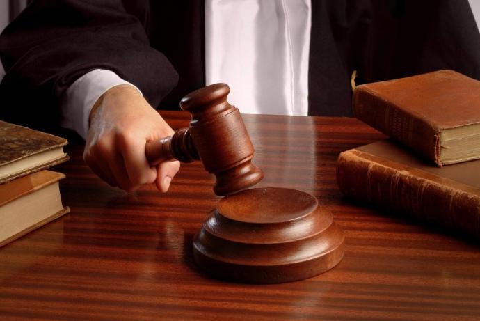 Суд змінив рішення щодо боргів Коломойського на 7,5 млрд