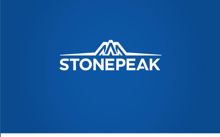 Инвесткомпания Stonepeak покупает кабельного оператора Astound за $8,1 млрд