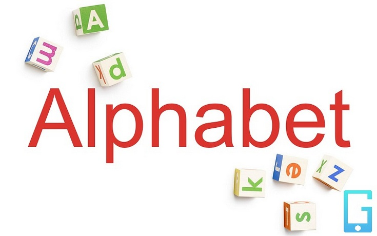 The third quarter of Alphabet showed growth in search advertising revenue and strong growth in YouTube
