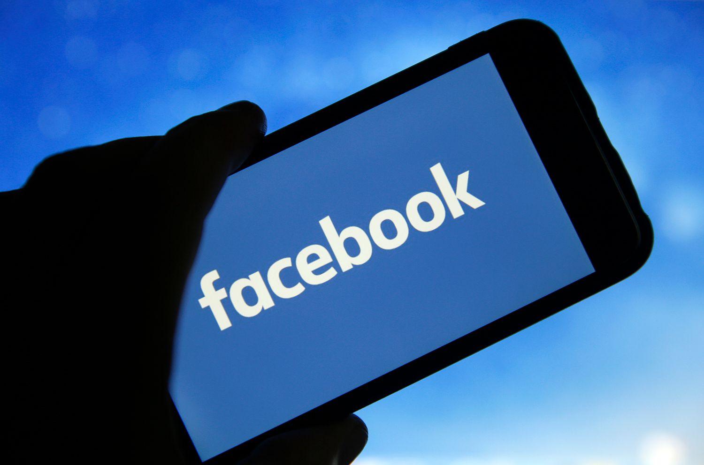 Facebook оштрафовали на $6 млн за передачу личных данных