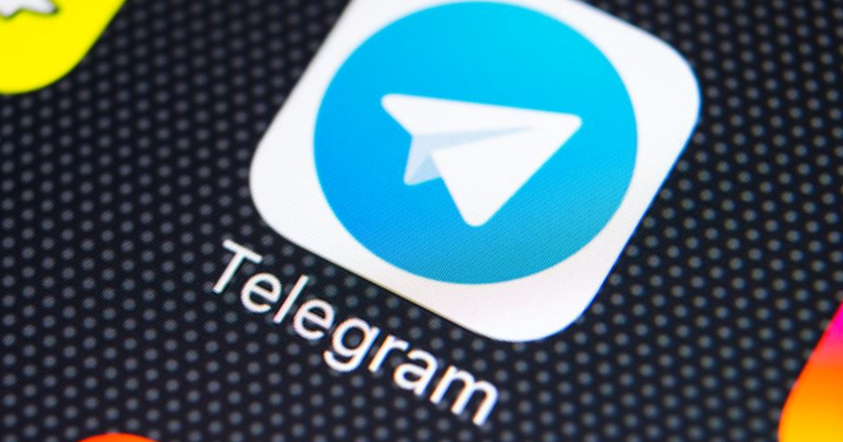 Telegram was obliged to pay $ 625 000 to the startup due to a conflict over the Gram trademark