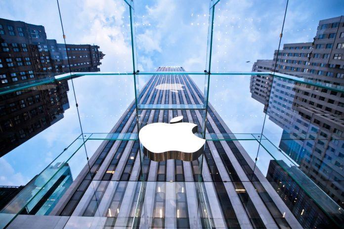 Apple перенесе виробництво iPad і MacBook з Китаю до В'єтнаму