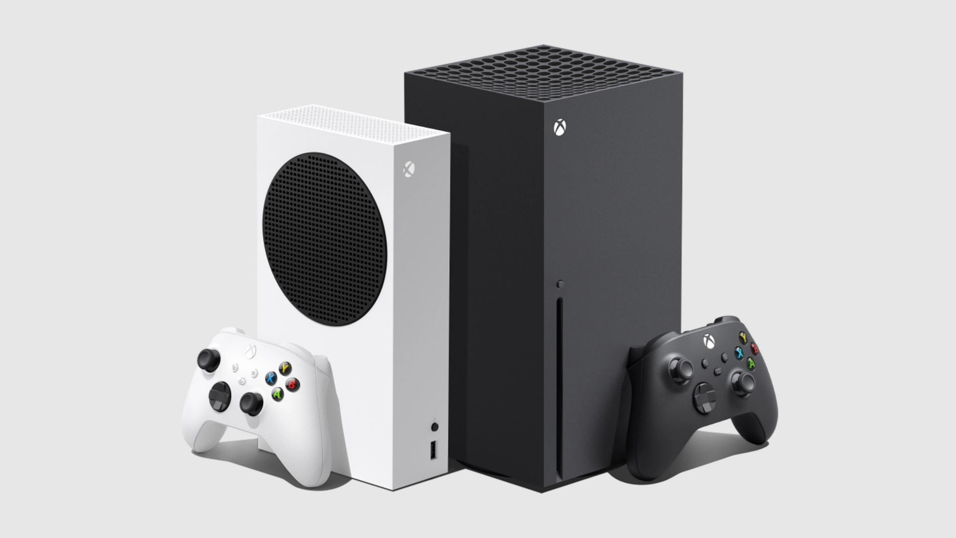 Microsoft намерена купить японских разработчиков игр
