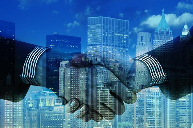 Stanhope Capital и FWM Holdings создают один из крупнейших независимых управляющих фондов