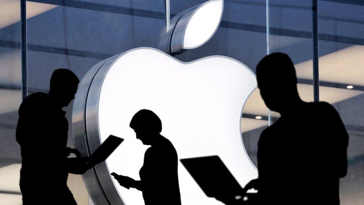 Apple виплатить $113 млн владі США за позовом щодо старих iPhone