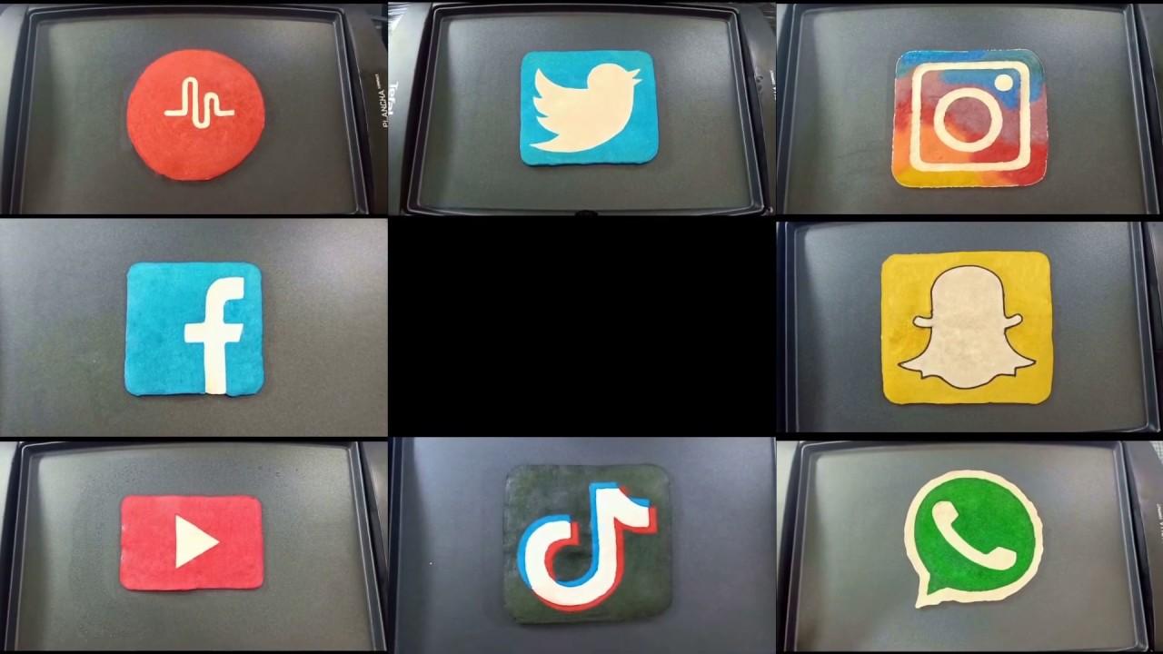 Туреччина оштрафувала Twitter, Facebook, Instagram, YouTube і TikTok