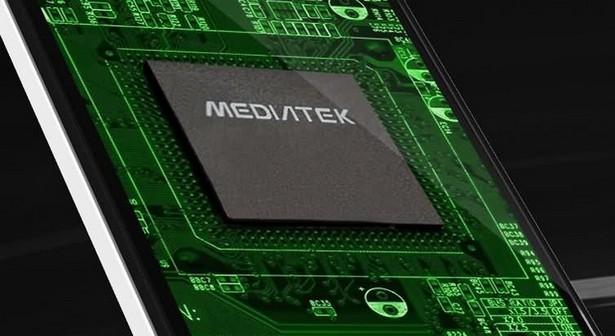 MediaTek покупает бизнес Intel по производству контроллеров за $85 млн