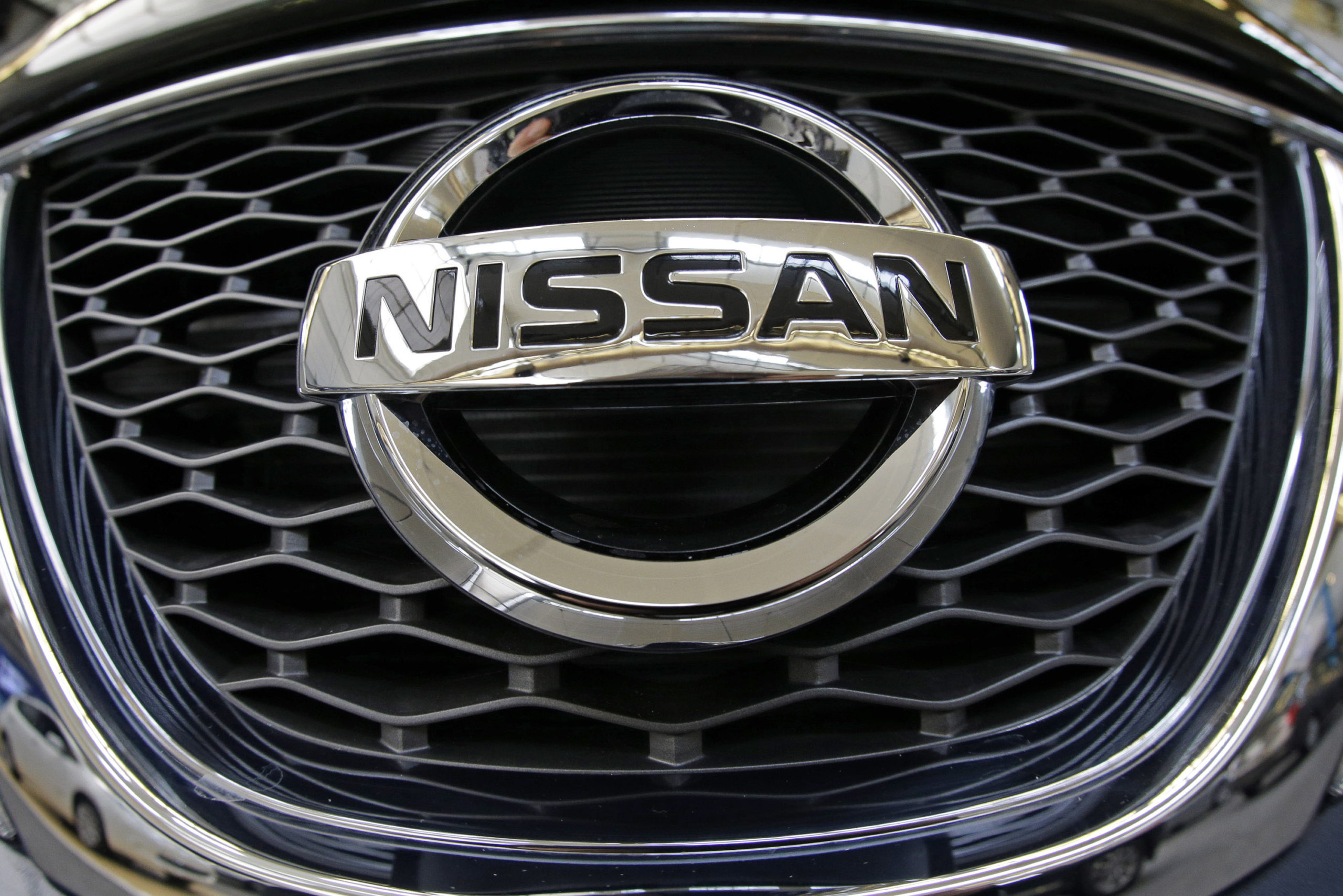 Nissan Motor suffered a loss of $ 3.1 billion