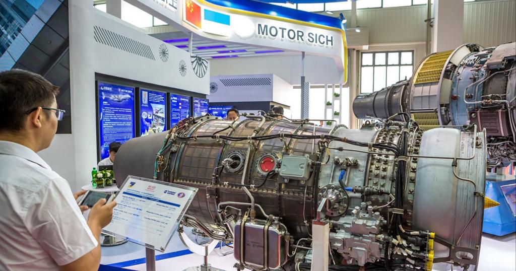 GM анонсувала акумулятори Ultium і плани по електрифікації