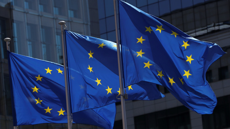 Євросоюз має намір надати Україні 25 млн євро на діджиталізацію