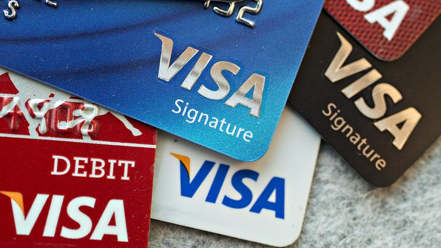 Visa розширює програму Fast Track для допомоги у відновленні глобальної економіки наступним поколінням фінтех компаній