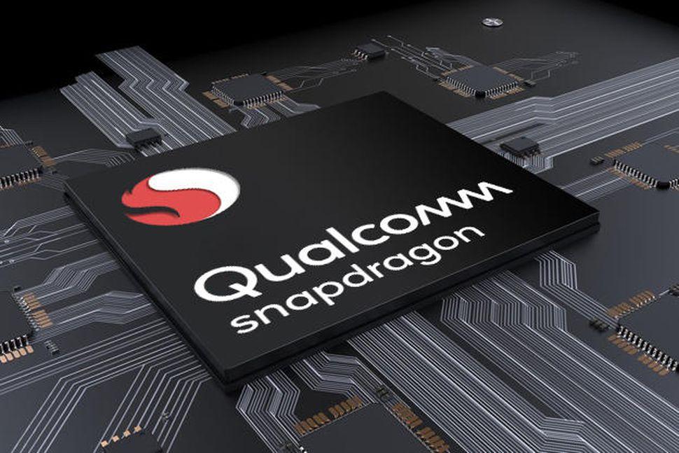 Qualcomm получила лицензию для работы с Huawei