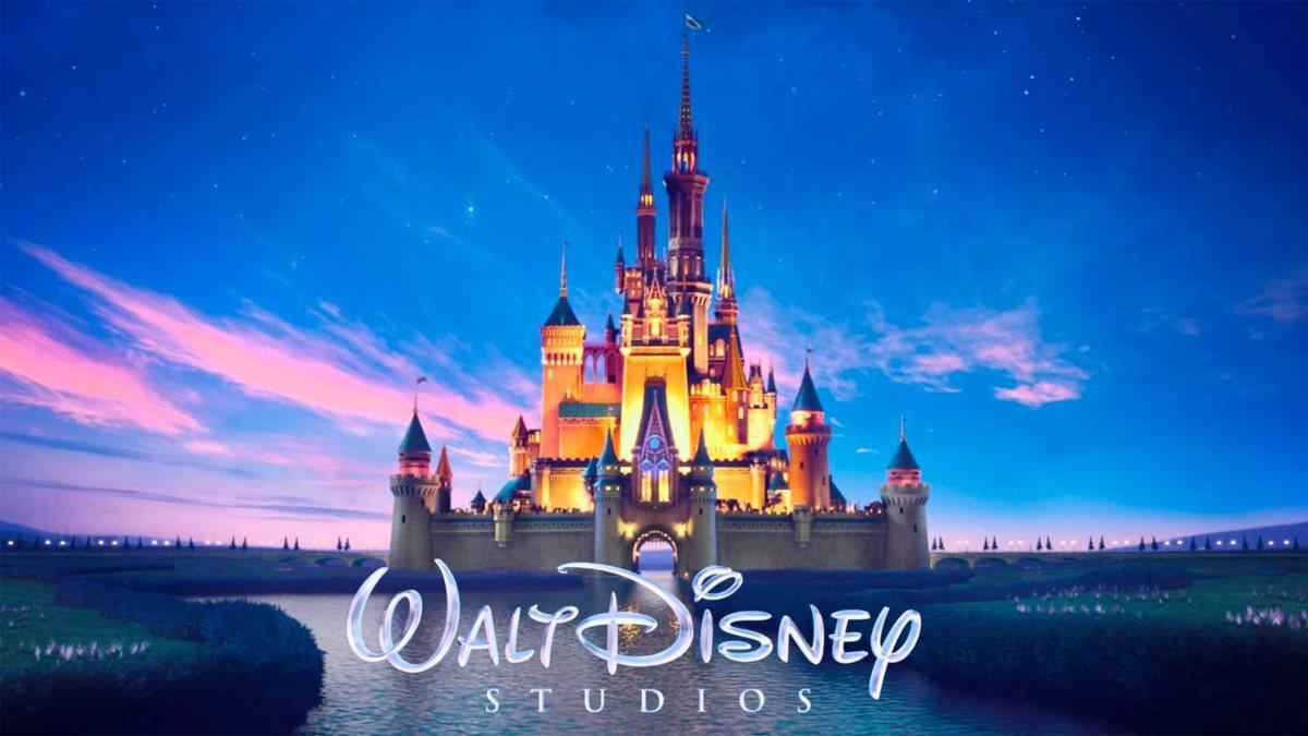 У Walt Disney річний збиток вперше за 40 років