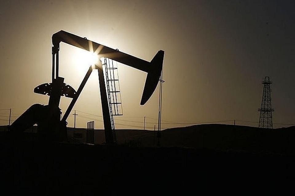 США вперше поступиться лідерством по переробці нафти, – Bloomberg