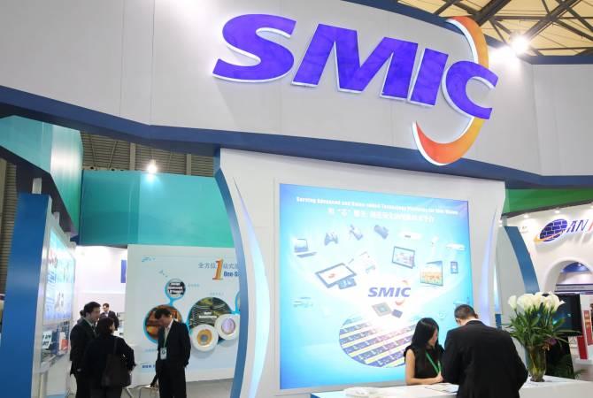 Міністерство торгівлі США додасть в чорний список китайську SMIC та її дочірні компанії