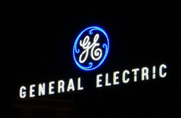 General Electric оштрафували на $ 200 млн за приховування реальної фінансової звітності