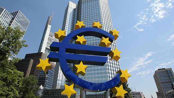 Eurozone finance ministers have approved the ESM reform