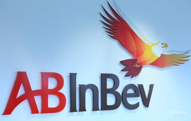 AB InBev продает за $3 млрд часть активов по производству тары