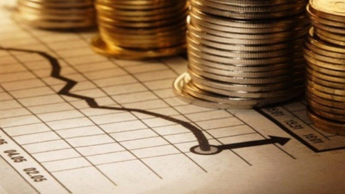 Госстат: инфляция в Украине в ноябре выросла до 1,3%, в годовом измерении — до 3,8%