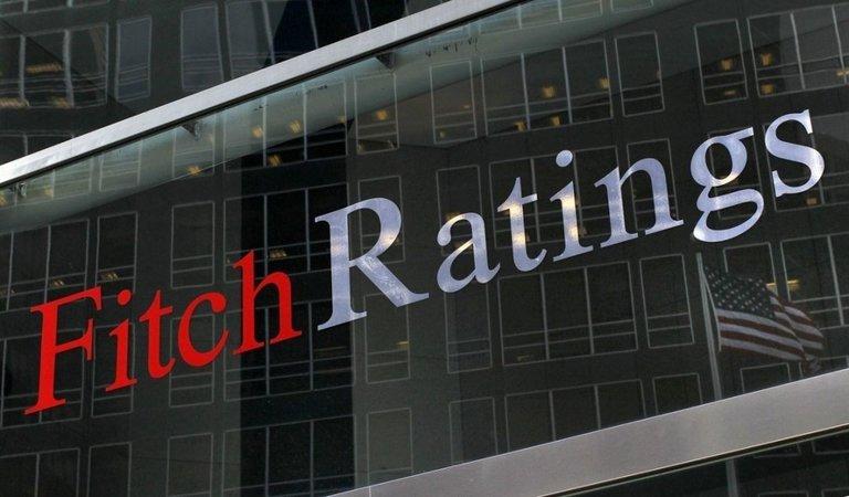 Агентство Fitch немного улучшило прогноз падения мирового ВВП в 2020 году