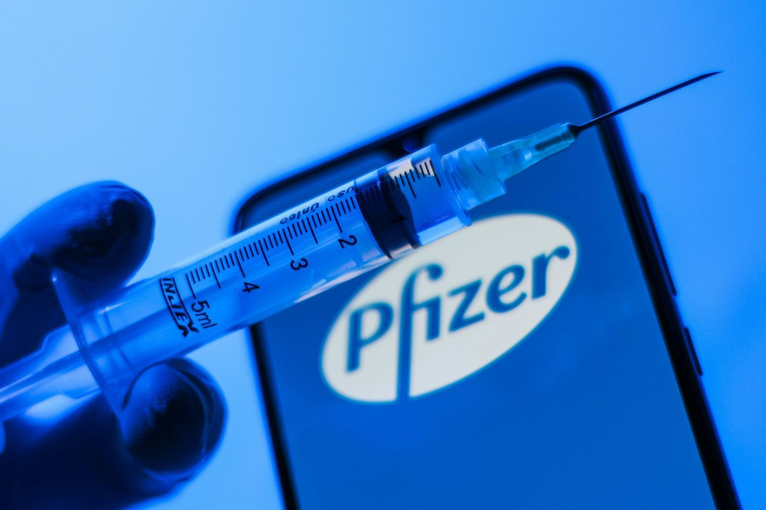 US pharmaceutical giant Pfizer will open a new hub in Greece