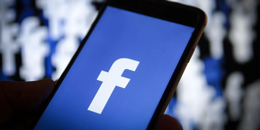Суд США может заставить Facebook продать Instagram и WhatsApp