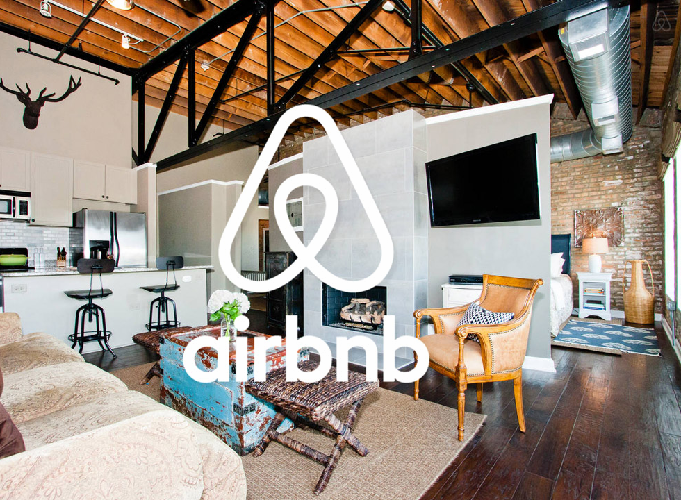 Airbnb will try to get an estimate of $ 35 billion for an IPO