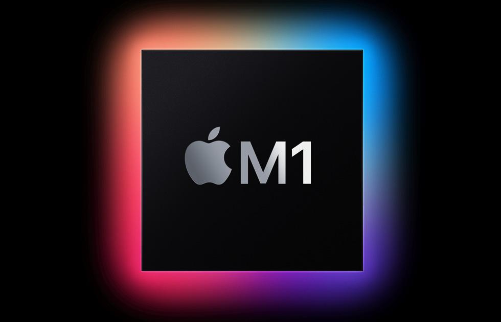 Apple хоче обігнати Intel по продуктивності процесорів