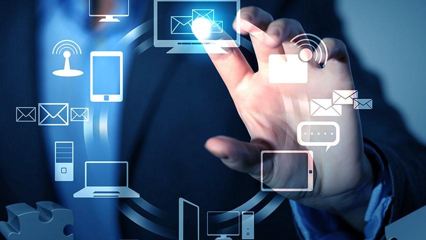 Попит на IT-спеціальності поставив рекорд у 2020: майже 140 тисяч заявок